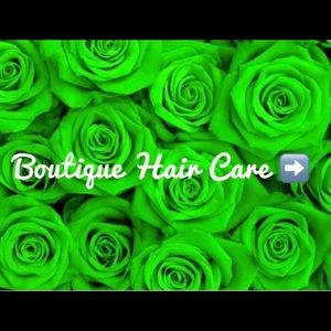 Other - Boutique Hair Care 💕